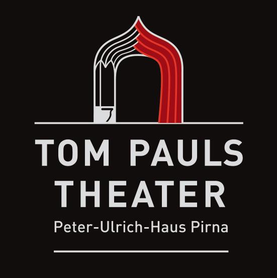 Logo TPT auf Schwarz_RGB